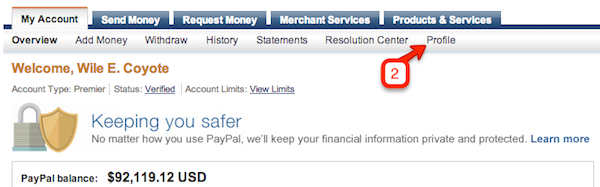 PayPal-7