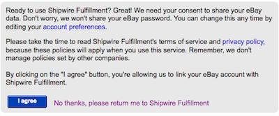 ebay-integration-2