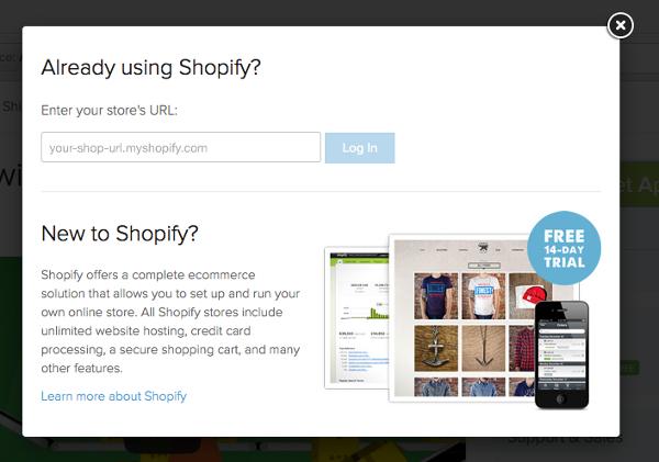 Shopify-1.5